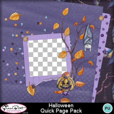 Halloween_qppack1-2