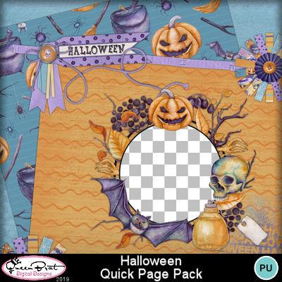 Halloween_qppack1-3