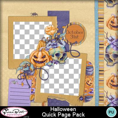 Halloween_qppack1-4