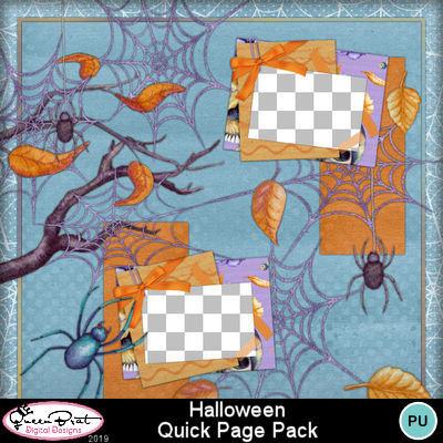 Halloween_qppack1-5