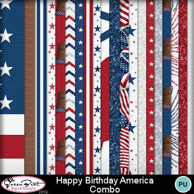 Happybirthdayamerica_combo1-2