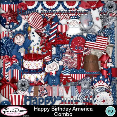 Happybirthdayamerica_combo1-3