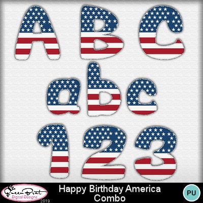 Happybirthdayamerica_combo1-4