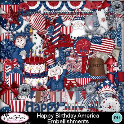 Happybirthdayamerica_embellishments1-1