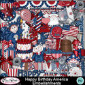 Happybirthdayamerica_embellishments1-1_small