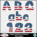 Happybirthdayamerica_monogram1-1_small