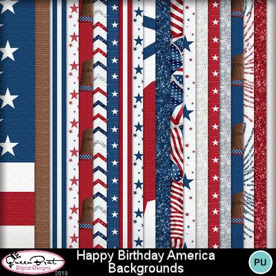 Happybirthdayamerica_backgrounds1-1