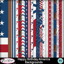 Happybirthdayamerica_backgrounds1-1_small
