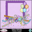 Happybirthday_framecluster-1_small