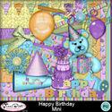 Happybirthday-mini-1_small