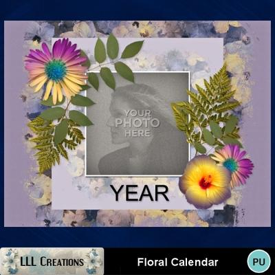 Floral_calendar-001a