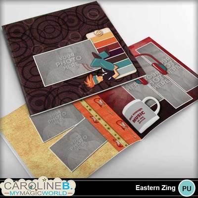 Easter-zing-12x12-pb-000