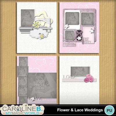 Flower-lace-weddings-11x8-alb1-000