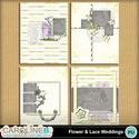 Flower-lace-weddings-11x8-alb2-000_small