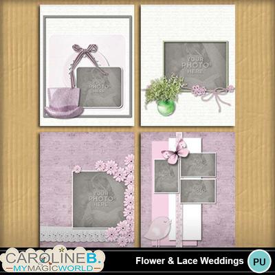 Flower-lace-weddings-11x8-alb3-000