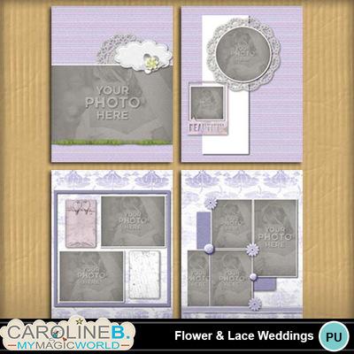 Flower-lace-weddings-11x8-alb4-000