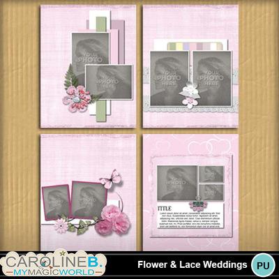 Flower-lace-weddings-11x8-alb5-000