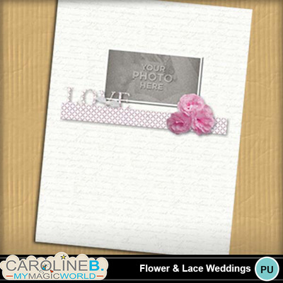 Flower-lace-weddings-11x8-pb-001-copy