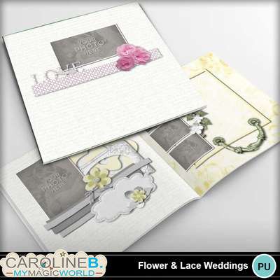 Flower-and-lace-12x12-pb-000