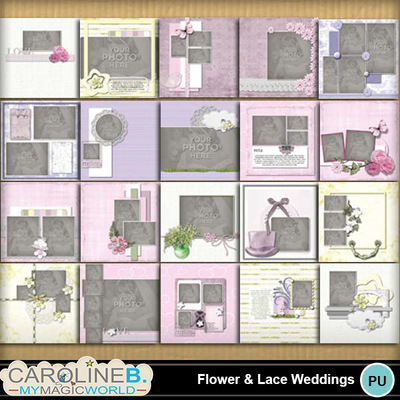 Flower-lace-weddings-12x12-pb-000
