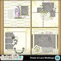 Flower-lace-weddings-12x12-alb2-000_small