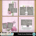 Flower-lace-weddings-12x12-alb5-000_small