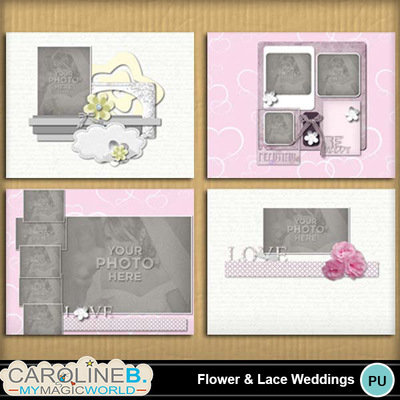 Flower-lace-weddings-8x11-alb1-000