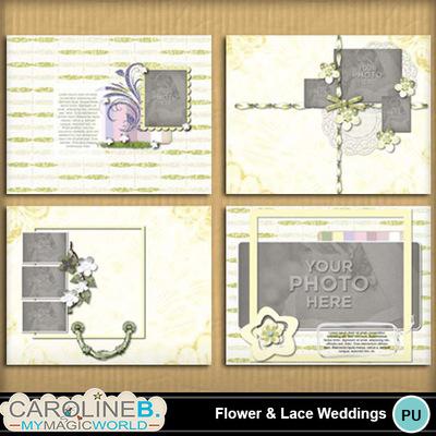 Flower-lace-weddings-8x11-alb2-000