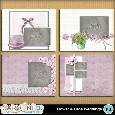 Flower-lace-weddings-8x11-alb3-000