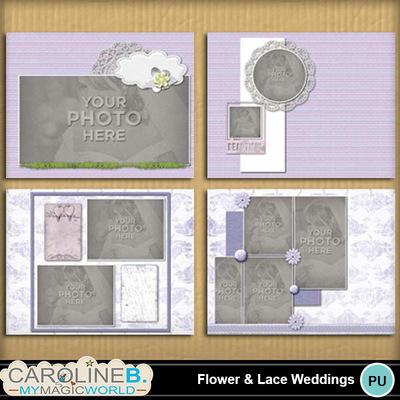 Flower-lace-weddings-8x11-alb4-000