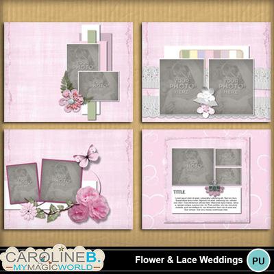 Flower-lace-weddings-8x11-alb5-000