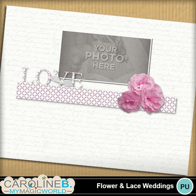 Flower-lace-weddings-8x11-pb-001-copy