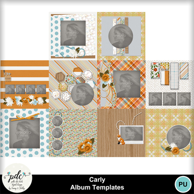 Pdc_carly_album_templates-web