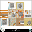 Pdc_carly_album_templates-web_small