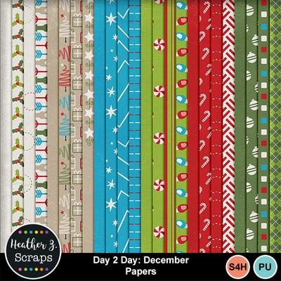 Day_2_day_december_3