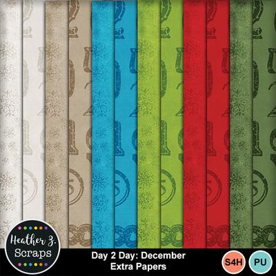 Day_2_day_december_5