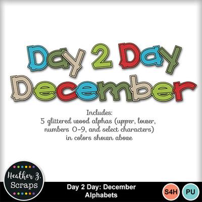 Day_2_day_december_4