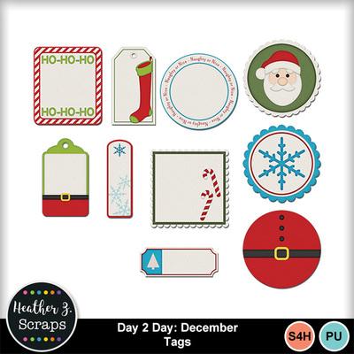 Day_2_day_december_6