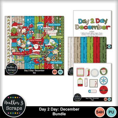 Day_2_day_december_1