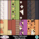 Happyhalloween-backgrounds_small