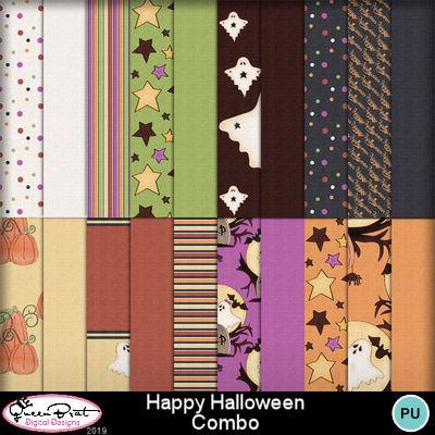 Happyhalloween-combo1-2