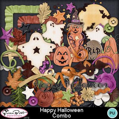 Happyhalloween-combo1-3