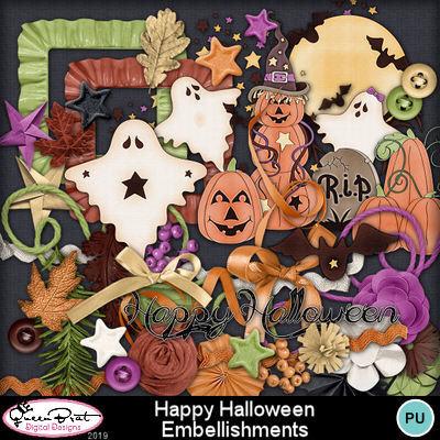 Happyhalloween-embellishments