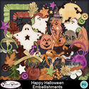 Happyhalloween-embellishments_small