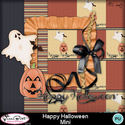 Happyhalloweensampler1-1_small