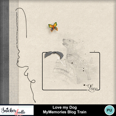 Love-my-dog-1
