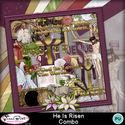 Heisrisen-1_small