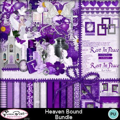 Heavenboundbundle-1