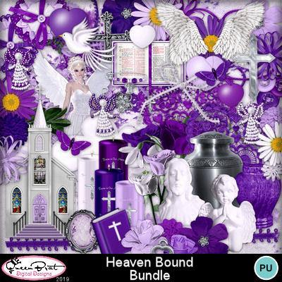 Heavenboundbundle-2