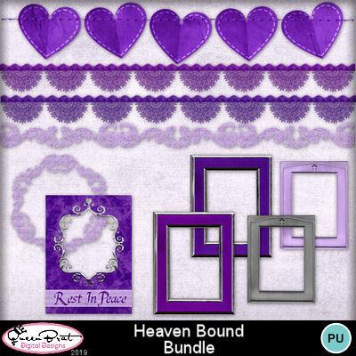 Heavenboundbundle-3